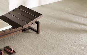 external flooring solutions. external flooring solutions absolute s