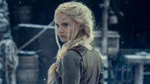 Witcher Staffel 2: Die 12 wichtigsten Details aus dem ersten Trailer