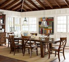 pottery barn dining room lighting brilliant ideas pottery barn dining room lighting interesting