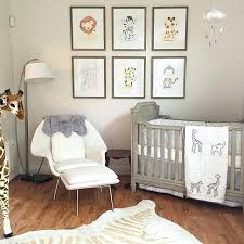 safari baby nursery lion themed room horse and photos animal rooms modern theme decor safari baby