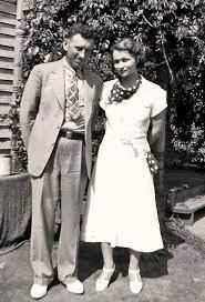 Viola Estella Deckard Hays (1906-1986) - Find A Grave Memorial