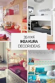 Kids Room : Best Kids Room Colors Awesome Childrens Bedroom Colour ...