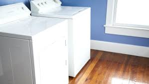 Washer And Dryer In Bedroom Same Floor Washer And Dryer Laundry Room  Remodel Putting Washer And . Washer And Dryer In Bedroom ...