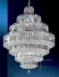 modern crystal chandeliers swarovski swarovski chandeliers for gold and crystal chandelier teacup chandelier