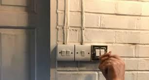 garage door opener remote control troubleshooting