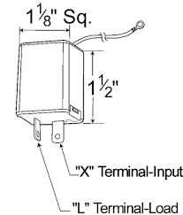 collection wig wag wiring diagram interceptor suv pictures wire wig wag wiring diagram wig wiring diagram and schematic diagram wig wag wiring diagram wig wiring diagram and schematic diagram