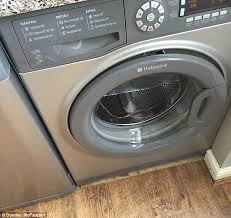 hotpoint washing machine faults. Unique Hotpoint Consumer Group Which Said Hundreds Of Families Could Be At Risk From  Exploding Washing Machines And Hotpoint Washing Machine Faults S