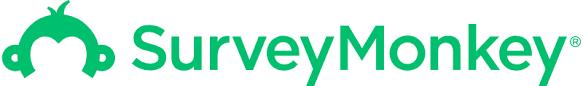 Survey Monkey Logo Surveymonkey The Worlds Most Popular Free Online Survey Tool