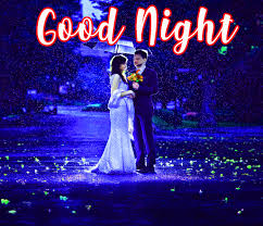 Good Night Images Wallpaper Photo Pics Free Download Good
