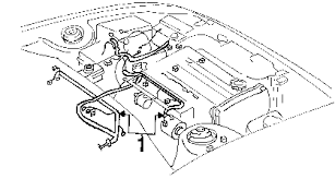 2005 kia sorento alarm wiring diagram 2005 image hvac factory wiring hvac image about wiring diagram on 2005 kia sorento alarm wiring diagram