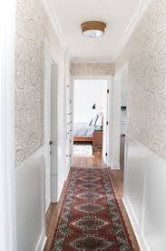 rug on carpet in hallway. Full Size Of Bed \u0026 Bath, Teal Runner Carpet Runners For Stairs And Hallways Buy Rug On In Hallway