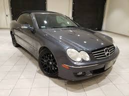 On gumtree, mercedes benz clk cars in scotland have an average of 95,176 miles on the clock. Pre Owned 2008 Mercedes Benz Clk Clk 350 2d Convertible In Comanche 44412 Bayer Auto Group