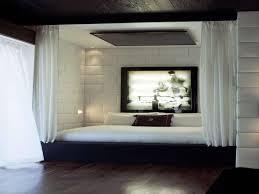Marilyn Monroe Bedroom Set Best Of Popular Marilyn Monroe Bed Cheap Lots  From Bedroom Furniture Image Andromedo