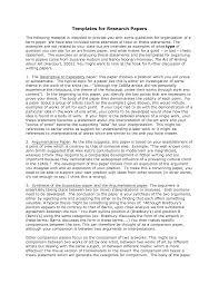 essay effective essay conclusion writing history essays image essay term paper writing effective essay conclusion
