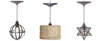 screw in pendant lighting. 41 Most Imperative Kitchen Pendant Light Screw Outdoor Lighting Fixtures In Homesfeed Kmart Xbox One Edmonton Stores Hanging Canada Richmond Va New Orleans T