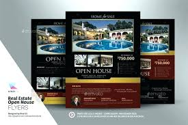 House For Rent Flyer Template Word School Open House Flyer Template For Rent Word Sale Contract
