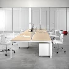 Mobili da ufficio verona ~ bei mobili della vostra casa