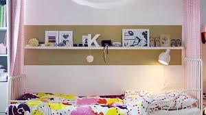 wonderful childrens bedroom decor australia ikea kids bedroom ideas you