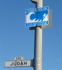 Tsunami program and the nation's preparedness efforts. When Tsunami Warning System Works And When It Doesn T Live Science