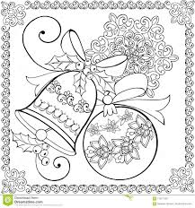 Coloring Page Ball Telematik Institutorg