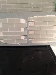 opinion on grout color