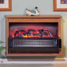 dimplex optima radiant bar fire