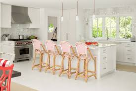 Kitchen Wall Tile Design Ideas Small Kitchen Tiles For Fascinating Simply Home Design