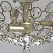 <b>Люстра</b> потолочная <b>MW</b>-<b>light</b> Лаура <b>345012303</b> купить в ...
