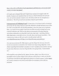 Complaint To Ca State Bar Attorney W Robert Lesh Aka Bob Lesh