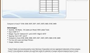Avery 5260 Template Open Office 74 Wunderbar Www Etikettenvorlagen Download De Open Office Bilder