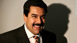Gobierno de Nicolas Maduro. Images?q=tbn:ANd9GcTvxwAkKBjRIPZmvsvSJhYlRPE-gPcaa4RQmqMEedNLOl_c6jhu