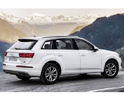 2018 audi crossover. contemporary audi 2018 audi q7 price with audi crossover d