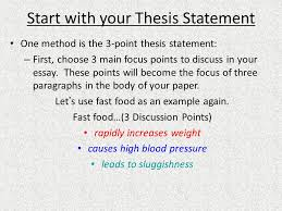 three point thesis essay page not found flathead lake blues  three point thesis essay