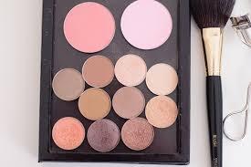 dsc 0348 my z palette is exclusively makeup geek