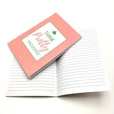 cheap paper notebooks cheap paper notebooks suppliers and cheap paper notebooks cheap paper notebooks suppliers and manufacturers at com