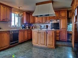concrete countertops used kitchen cabinets ct lighting flooring sink faucet island backsplash subway tile granite mdf
