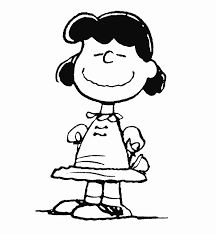 11 Best Peanuts Coloring Pages For Kids Updated 2018