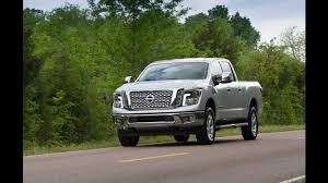2016 nissan titan xd press kit nissan online newsroom 2016 nissan titan xd assembled in decherd tenn the 5 6 liter endurance v8 engine features four