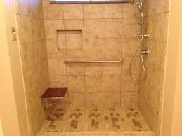 BC Construction  Remodeling Katy Texas  ADA Compliant BathroomsAda Bathroom Remodel