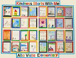 Make a kindness quilt to share the heroic deeds your kids do every ... & Make a kindness quilt to share the heroic deeds your kids do every day. Adamdwight.com