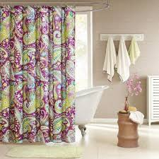 large size of curtain gypsy shower curtain boho shower curtain target tie dye shower curtains