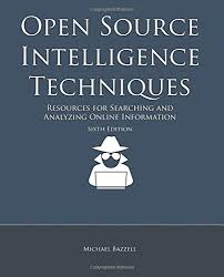 Espionage Books - Buy Book Online at best price   Justdial US Book Store