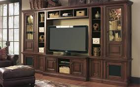 Entertainment & Media Furniture Madison WI