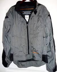 Bmw Boulder Jacket Review