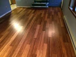 bamboo flooring reviews home decorators collection flooring