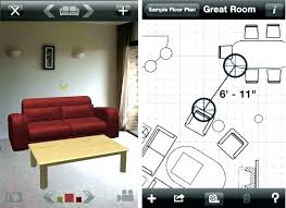 bedroom design app. Brilliant App Free Room Design App Dreaded Living  Bedroom  In Bedroom Design App R