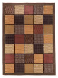 ashley furniture area rugs. Ashley Furniture Patchwork Brown Medium Area Rug For Rugs