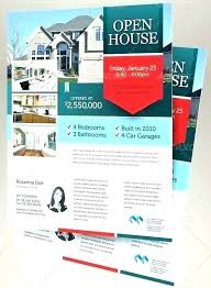 Sales Flyers Templates Ad Flyer Template Sales Flyers Examples Word Christmas Templates