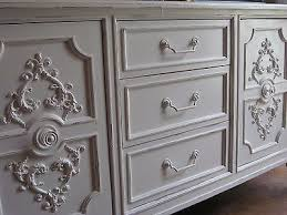 wood appliques for furniture. Fancy Furniture Appliques And Onlays 28 Best Wood For A