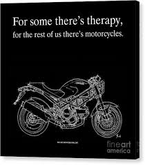 Motorcycle Quotes Amazing Motorcycle Quote 48 Ducati Monster Drawing By Drawspots Illustrations